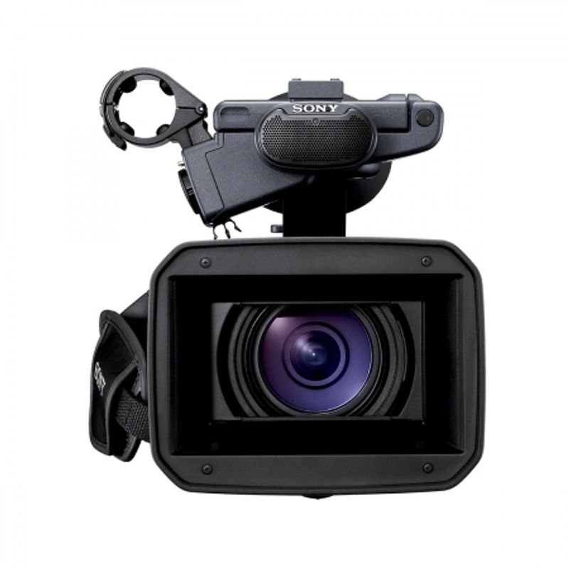 sony-hdr-ax2000-avchd-camera-video-profesionala-zoom-optic-20x-ecran-lcd-mobil-3-2-inch-16696-3
