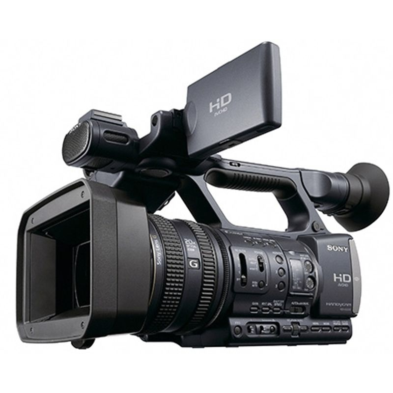 sony-hdr-ax2000-avchd-camera-video-profesionala-zoom-optic-20x-ecran-lcd-mobil-3-2-inch-16696-5