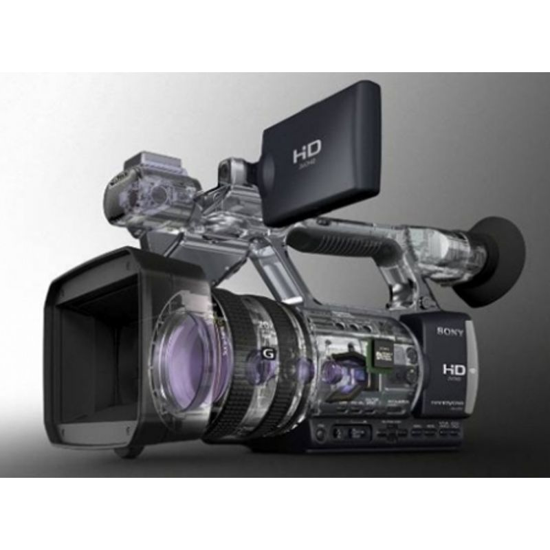 sony-hdr-ax2000-avchd-camera-video-profesionala-zoom-optic-20x-ecran-lcd-mobil-3-2-inch-16696-6