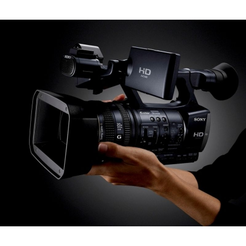 sony-hdr-ax2000-avchd-camera-video-profesionala-zoom-optic-20x-ecran-lcd-mobil-3-2-inch-16696-8