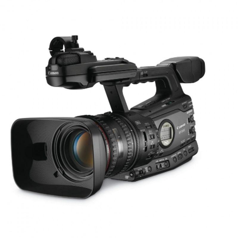canon-xf-305-camera-video-profesionala-16846