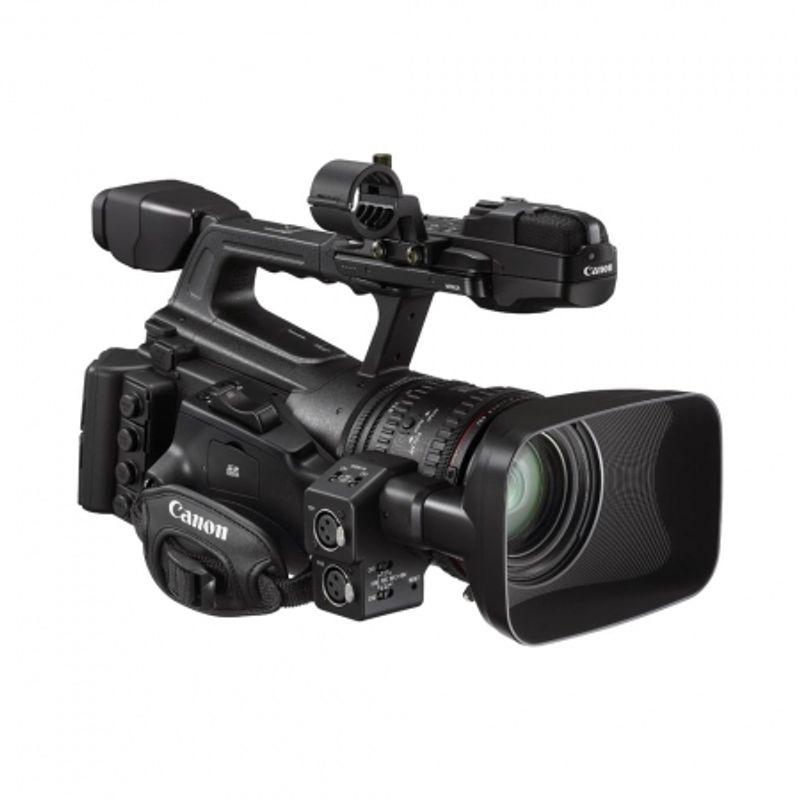 canon-xf-305-camera-video-profesionala-16846-1