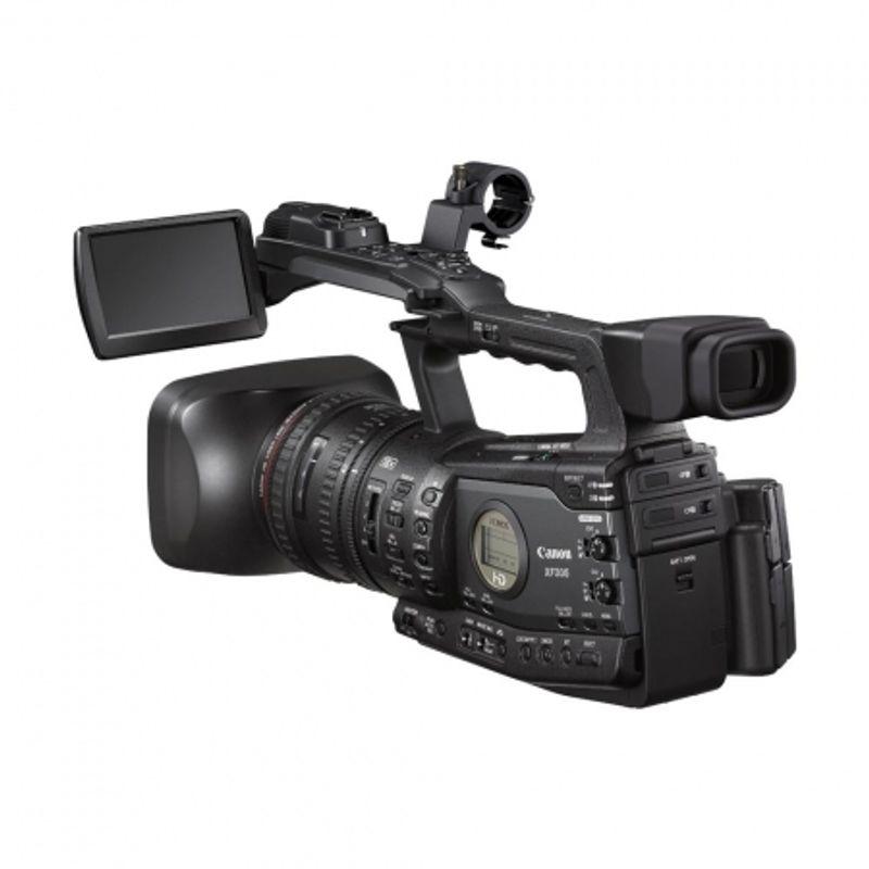 canon-xf-305-camera-video-profesionala-16846-2