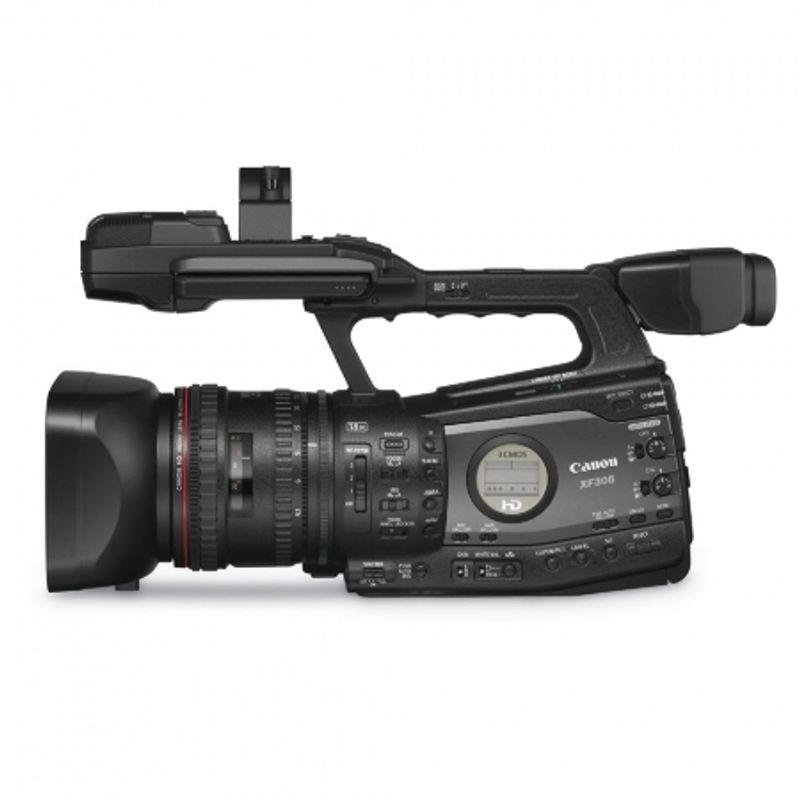 canon-xf-305-camera-video-profesionala-16846-3