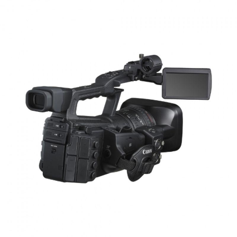 canon-xf-305-camera-video-profesionala-16846-4