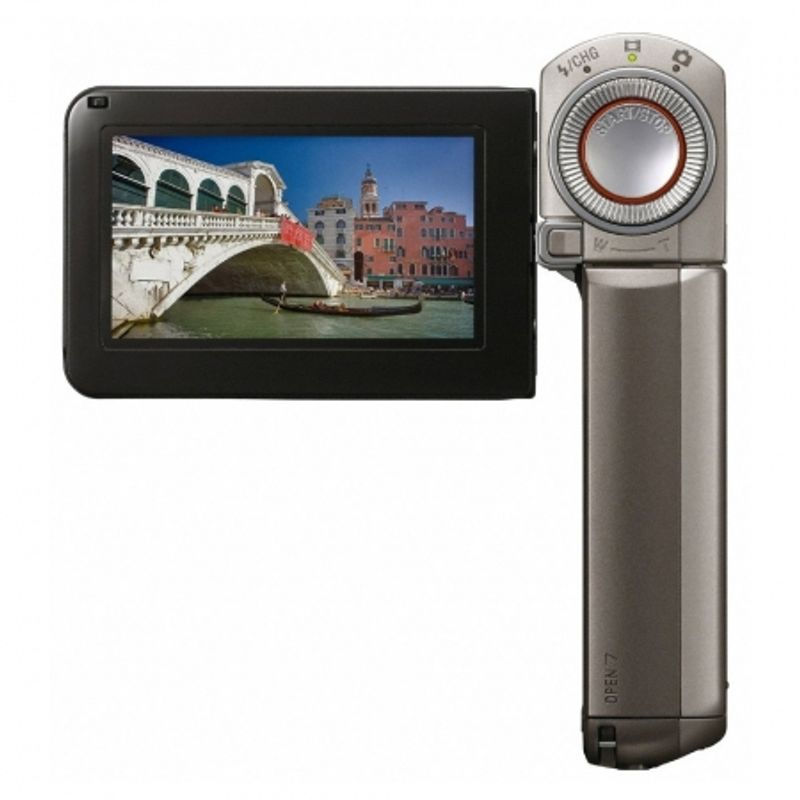 camera-video-compacta-sony-hdr-tg7-17268-3