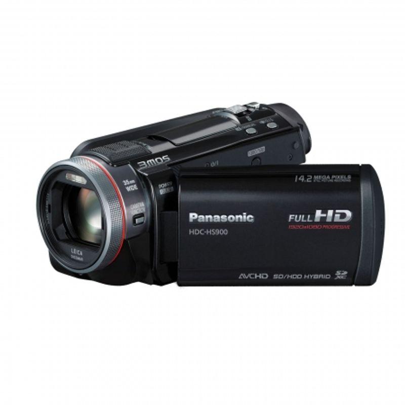 camera-video-panasonic-hdc-hs900epk-fullhd-hdd-220gb-18313-1