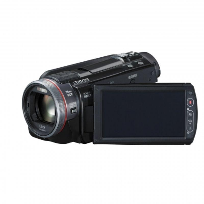 camera-video-panasonic-hdc-hs900epk-fullhd-hdd-220gb-18313-2