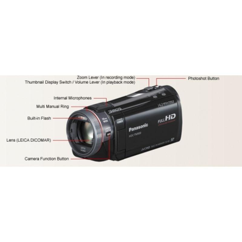 camera-video-panasonic-hdc-hs900epk-fullhd-hdd-220gb-18313-3