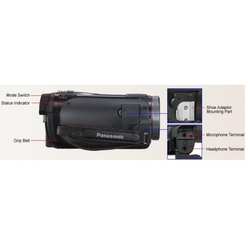 camera-video-panasonic-hdc-hs900epk-fullhd-hdd-220gb-18313-5