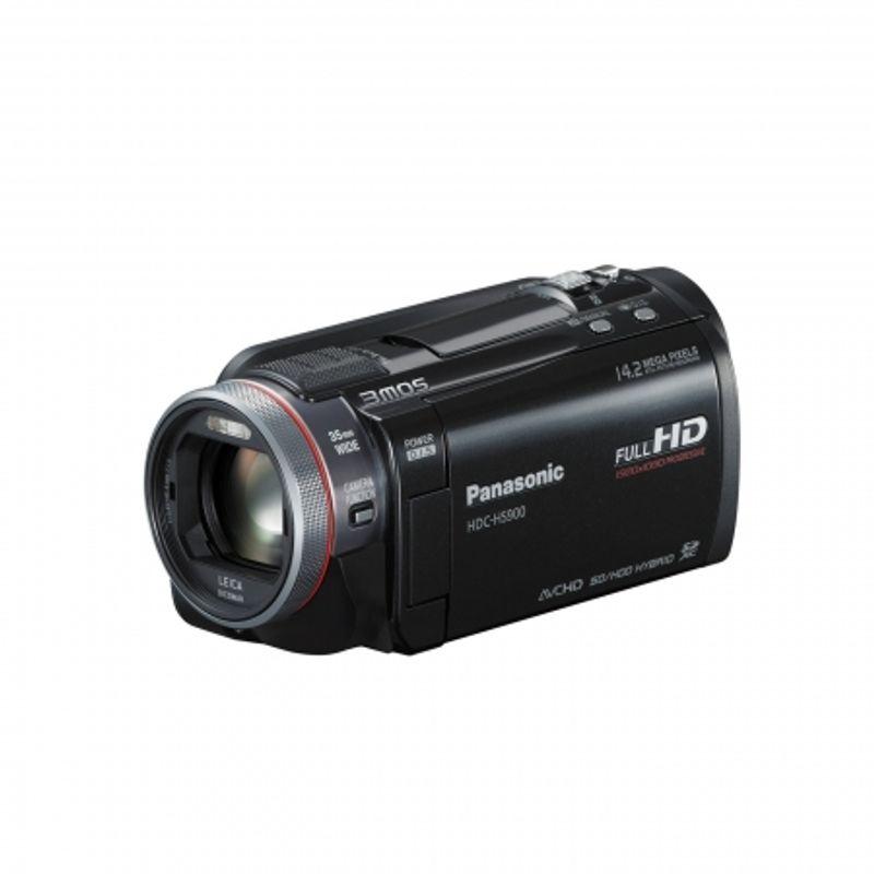 camera-video-panasonic-hdc-hs900epk-fullhd-hdd-220gb-18313-7