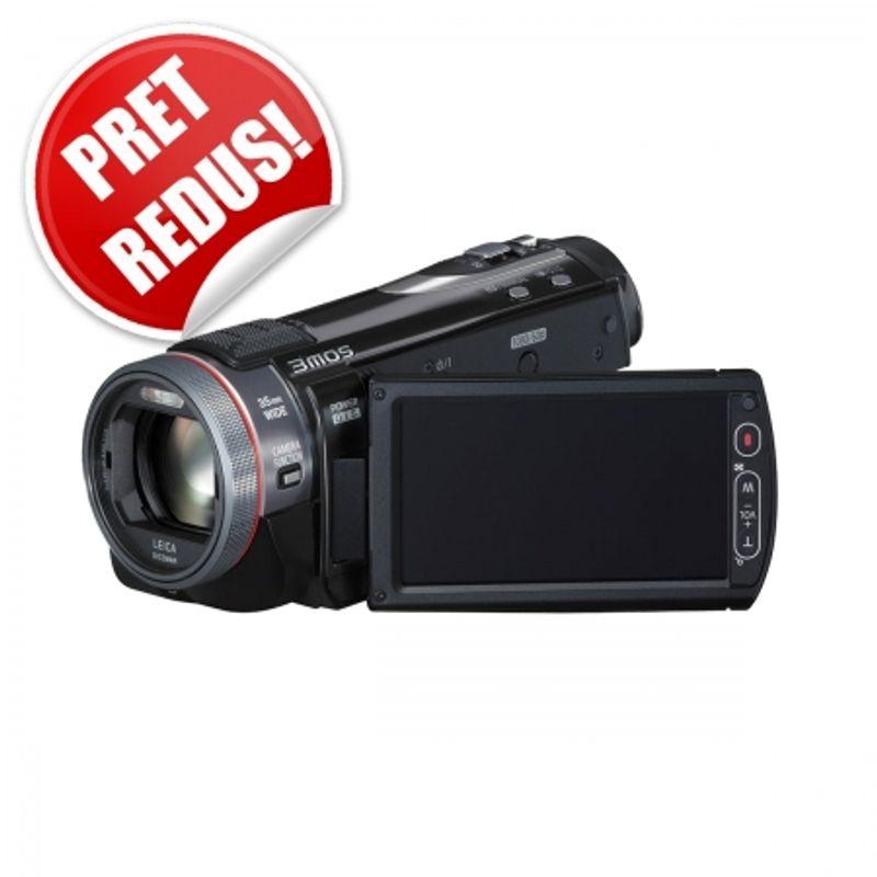 camera-video-panasonic-hdc-tm900epk-fullhd-hdd-32gb-18314