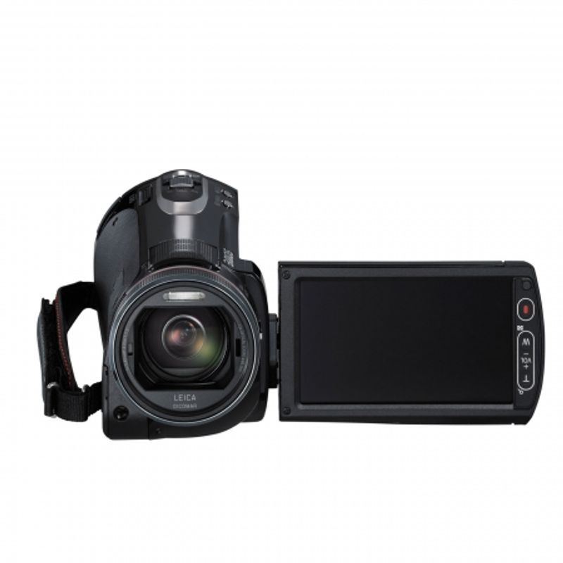 camera-video-panasonic-hdc-tm900epk-fullhd-hdd-32gb-18314-1