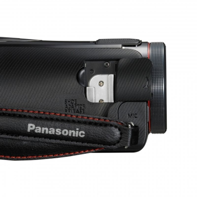 camera-video-panasonic-hdc-tm900epk-fullhd-hdd-32gb-18314-3