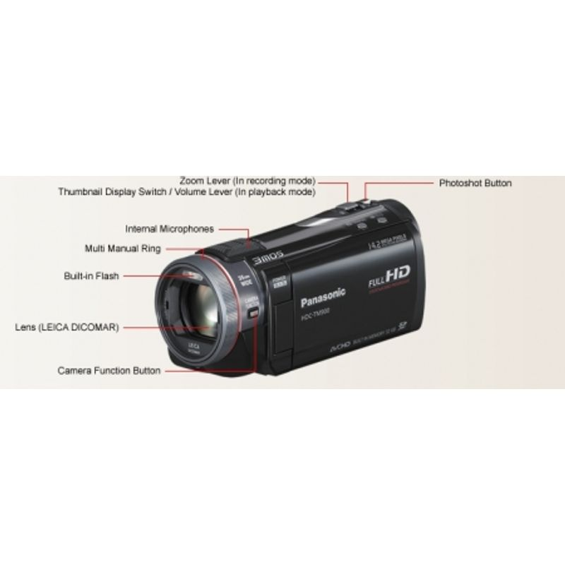 camera-video-panasonic-hdc-tm900epk-fullhd-hdd-32gb-18314-5