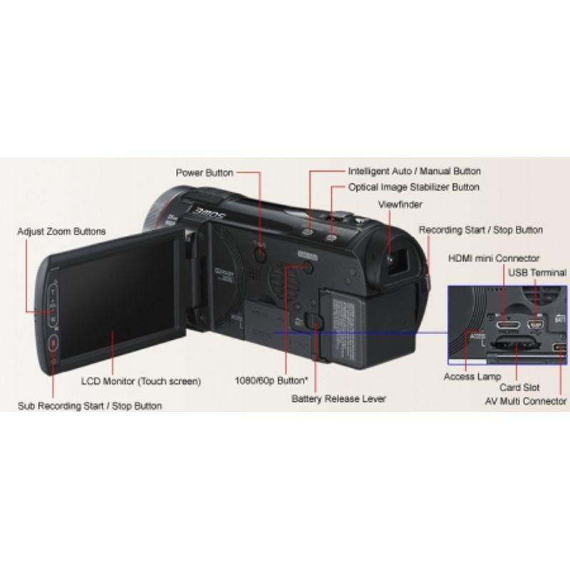 camera-video-panasonic-hdc-tm900epk-fullhd-hdd-32gb-18314-6