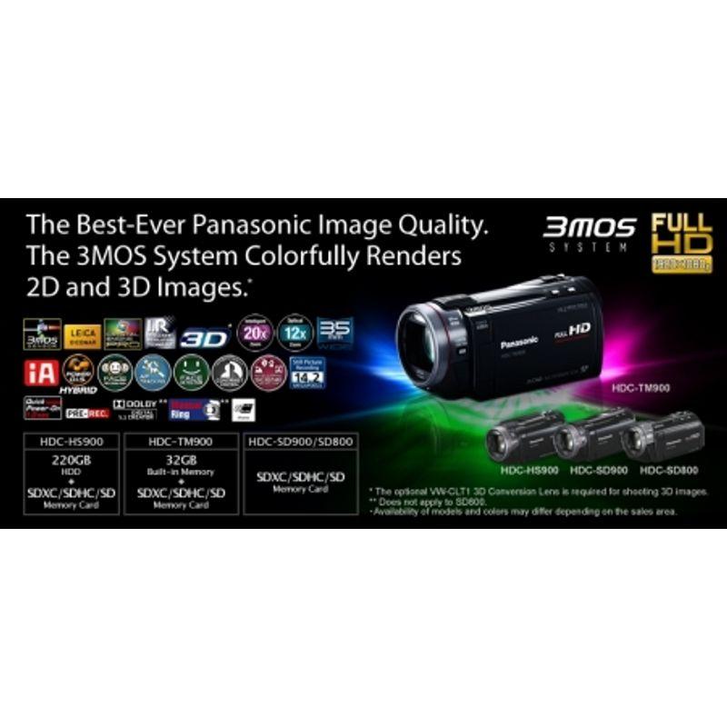camera-video-panasonic-hdc-tm900epk-fullhd-hdd-32gb-18314-7