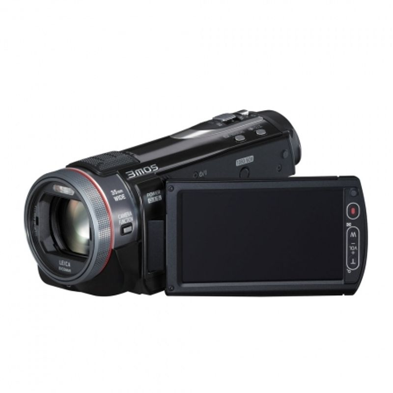 camera-video-panasonic-hdc-tm900epk-fullhd-hdd-32gb-18314-8