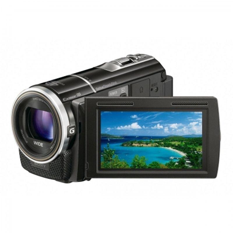 sony-hdr-pj10-camera-video-cu-proiector-cod-hdrpj10eb-cen-18548-2