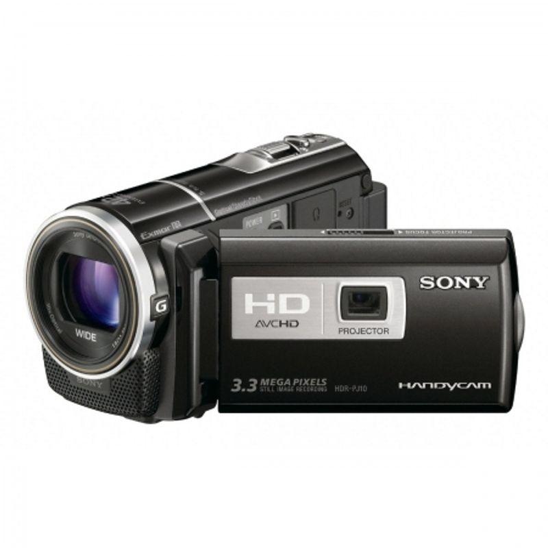 sony-hdr-pj10-camera-video-cu-proiector-cod-hdrpj10eb-cen-18548-1