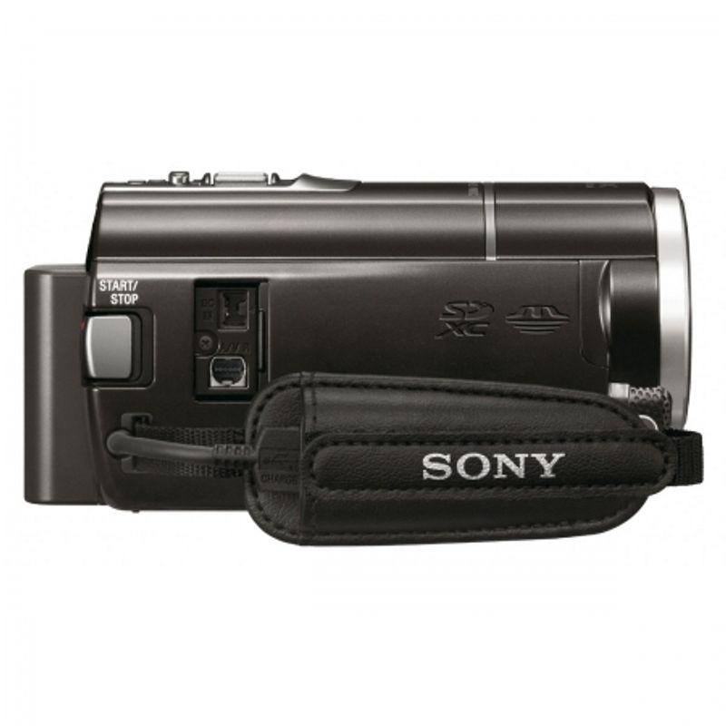sony-hdr-pj10-camera-video-cu-proiector-cod-hdrpj10eb-cen-18548-4
