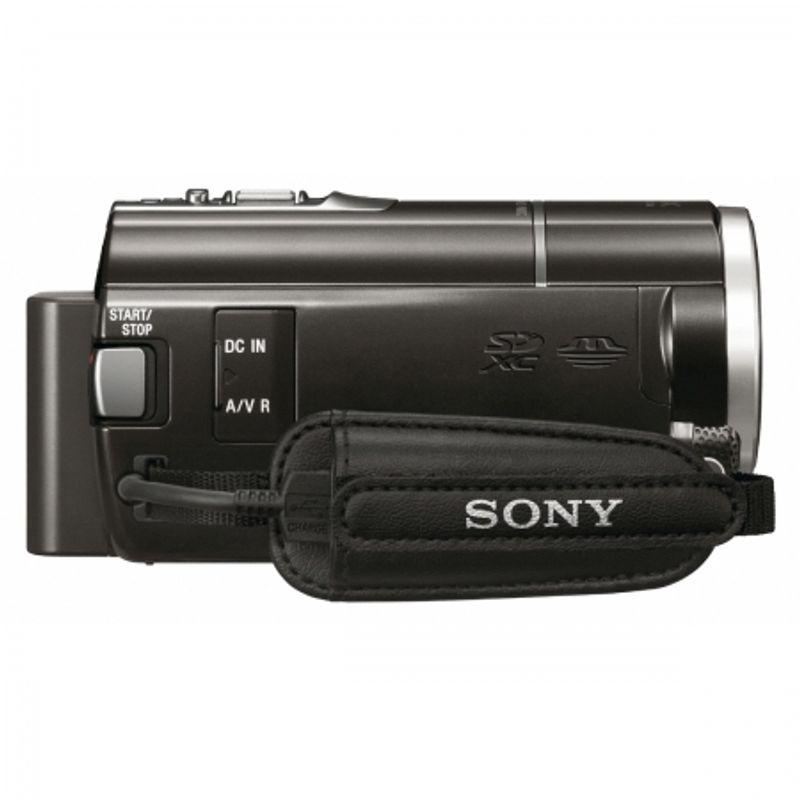sony-hdr-pj10-camera-video-cu-proiector-cod-hdrpj10eb-cen-18548-5