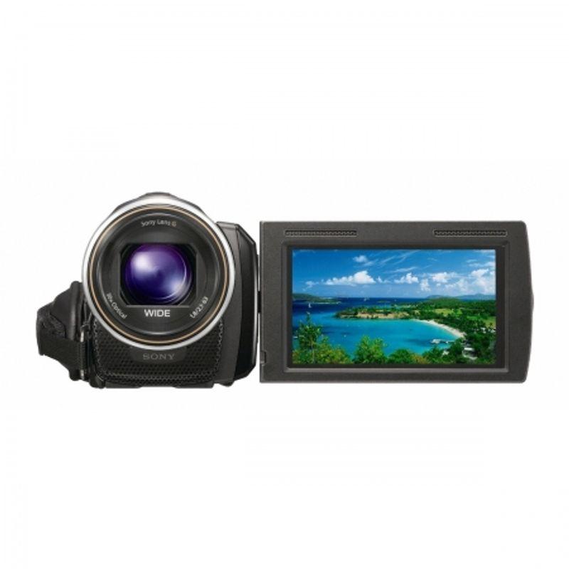 sony-hdr-pj10-camera-video-cu-proiector-cod-hdrpj10eb-cen-18548-6