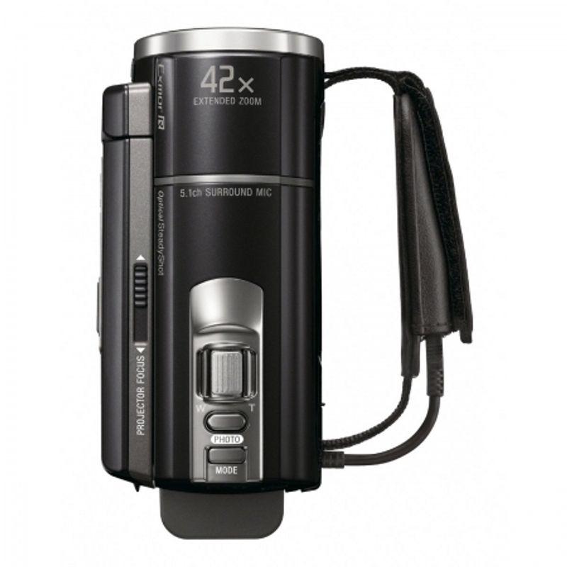 sony-hdr-pj10-camera-video-cu-proiector-cod-hdrpj10eb-cen-18548-7