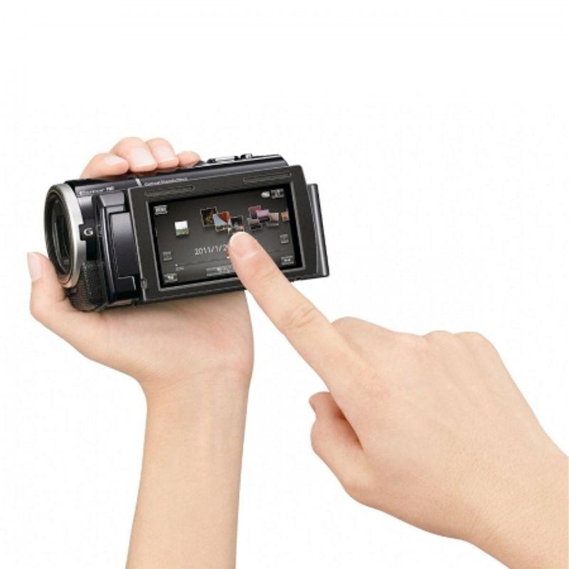 sony-hdr-pj10-camera-video-cu-proiector-cod-hdrpj10eb-cen-18548-8