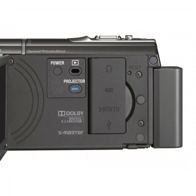 sony-hdr-pj10-camera-video-cu-proiector-cod-hdrpj10eb-cen-18548-9