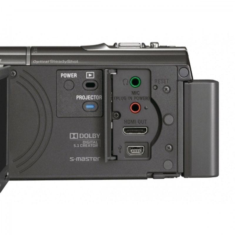 sony-hdr-pj10-camera-video-cu-proiector-cod-hdrpj10eb-cen-18548-10