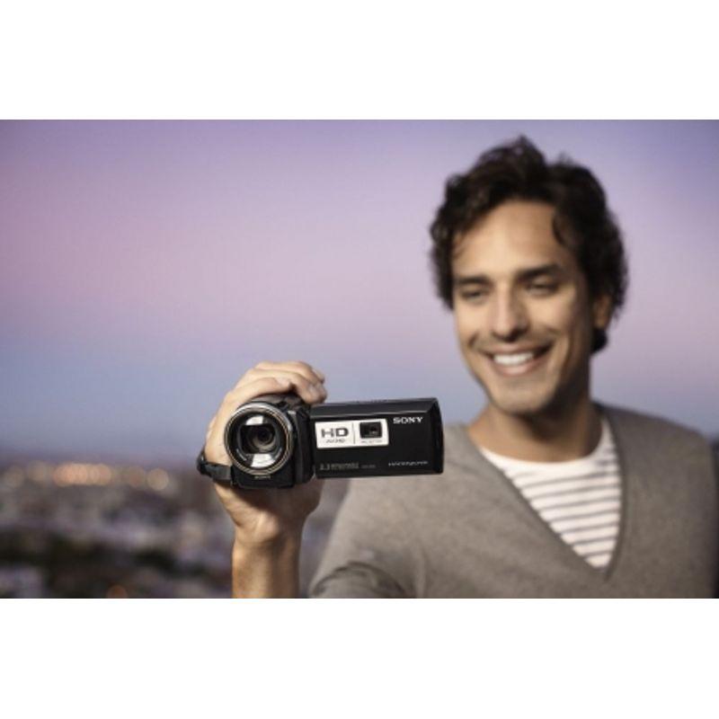 sony-hdr-pj10-camera-video-cu-proiector-cod-hdrpj10eb-cen-18548-13