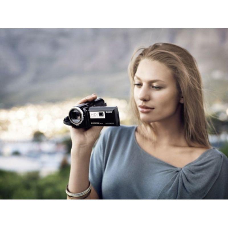 sony-hdr-pj10-camera-video-cu-proiector-cod-hdrpj10eb-cen-18548-12