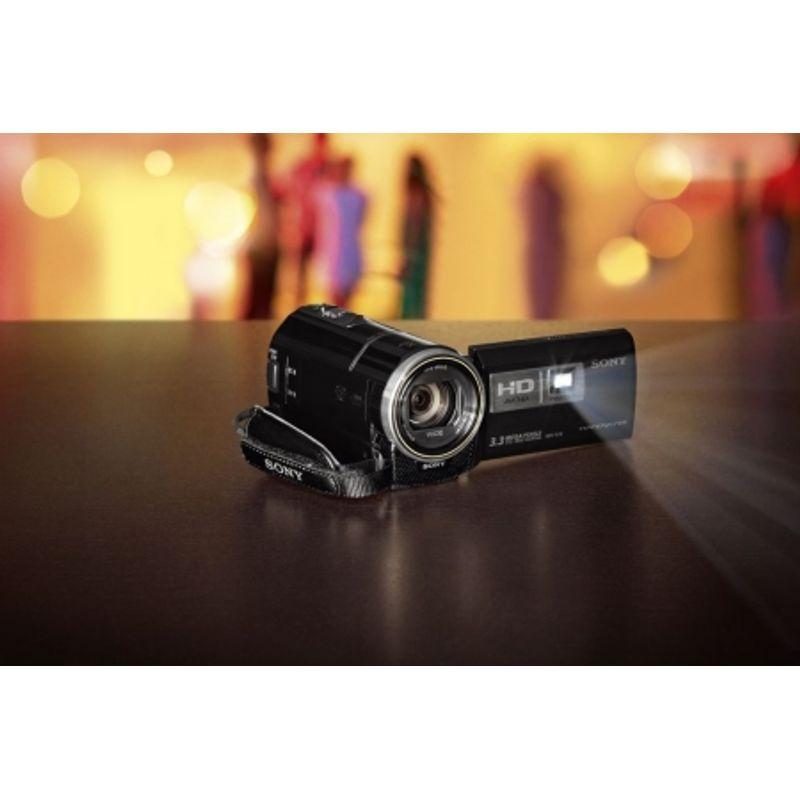 sony-hdr-pj10-camera-video-cu-proiector-cod-hdrpj10eb-cen-18548-14