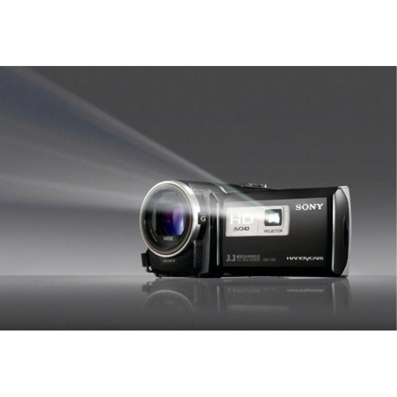 sony-hdr-pj10-camera-video-cu-proiector-cod-hdrpj10eb-cen-18548-16