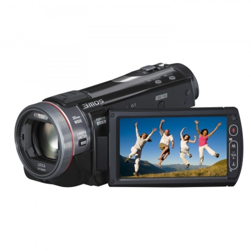 camera-video-panasonic-fullhd-hdc-sd900-18607
