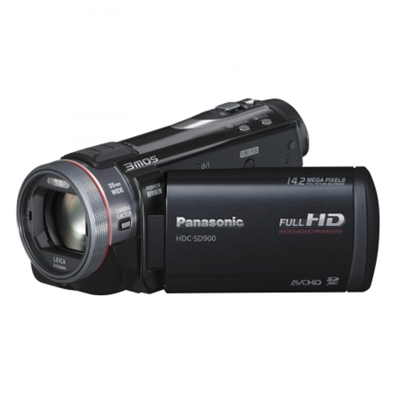camera-video-panasonic-fullhd-hdc-sd900-18607-1