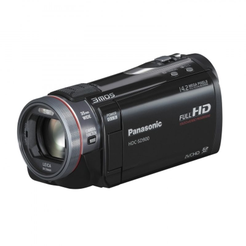 camera-video-panasonic-fullhd-hdc-sd900-18607-2