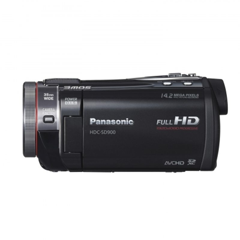 camera-video-panasonic-fullhd-hdc-sd900-18607-3