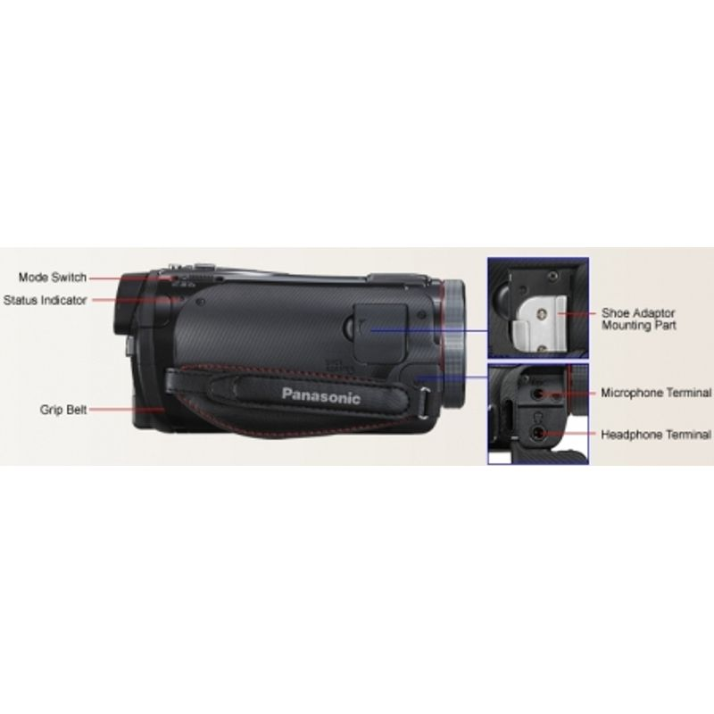 camera-video-panasonic-fullhd-hdc-sd900-18607-5