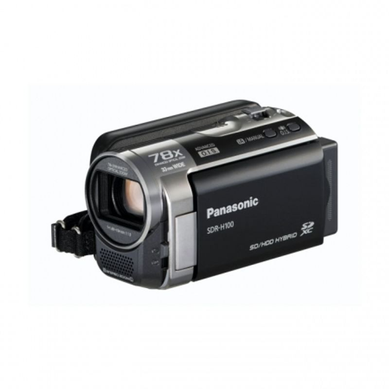 camera-video-panasonic-sdr-h100ep-k-18608-1
