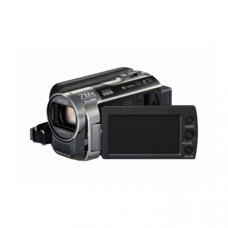 camera-video-panasonic-sdr-h100ep-k-18608-2