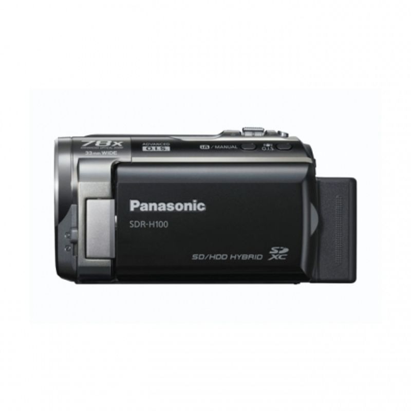 camera-video-panasonic-sdr-h100ep-k-18608-3