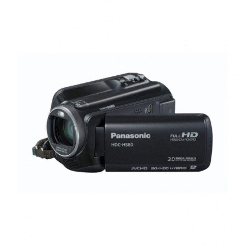 camera-video-panasonic-hdc-hs80ep-k-full-hd-zoom-38x-18650