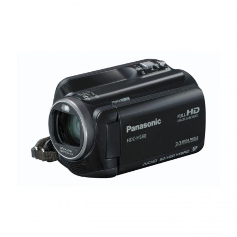 camera-video-panasonic-hdc-hs80ep-k-full-hd-zoom-38x-18650-1