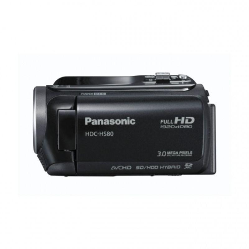 camera-video-panasonic-hdc-hs80ep-k-full-hd-zoom-38x-18650-2