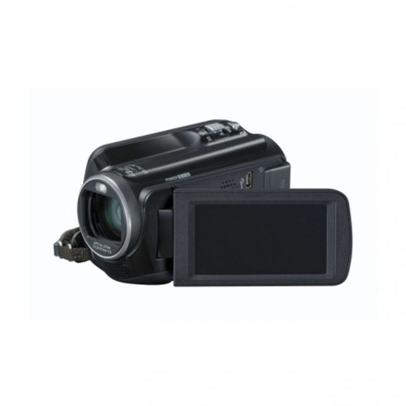 camera-video-panasonic-hdc-hs80ep-k-full-hd-zoom-38x-18650-3