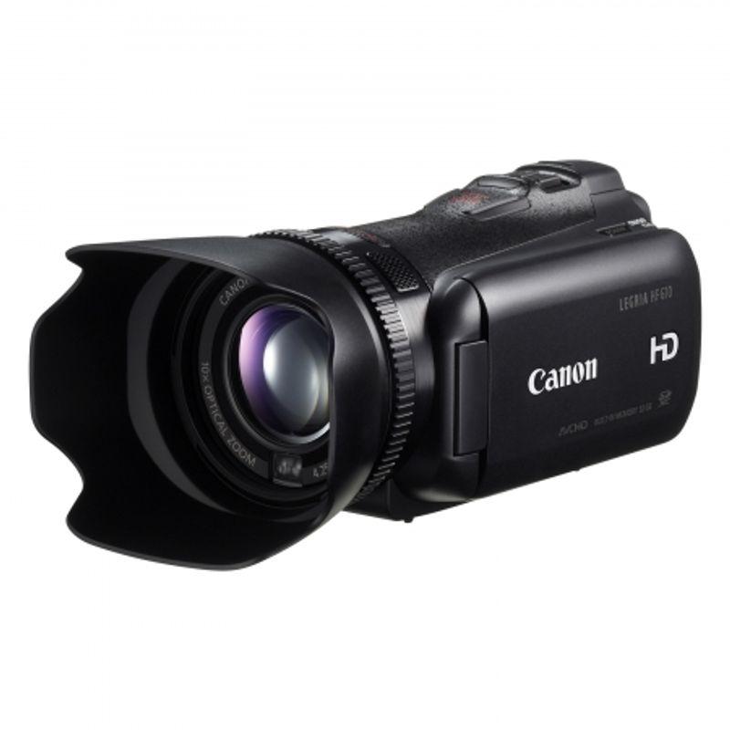 canon-legria-hf-g10-camera-video-semi-profesionala-18895