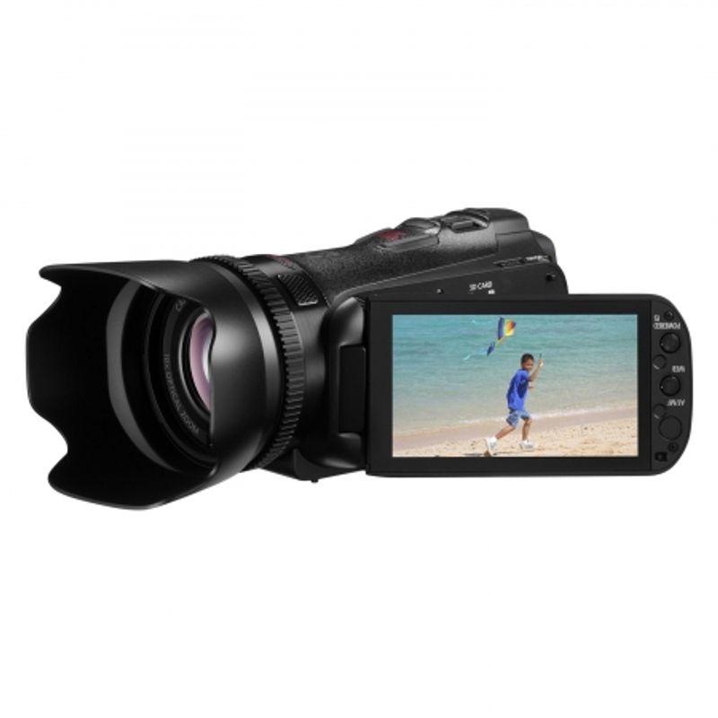 canon-legria-hf-g10-camera-video-semi-profesionala-18895-1