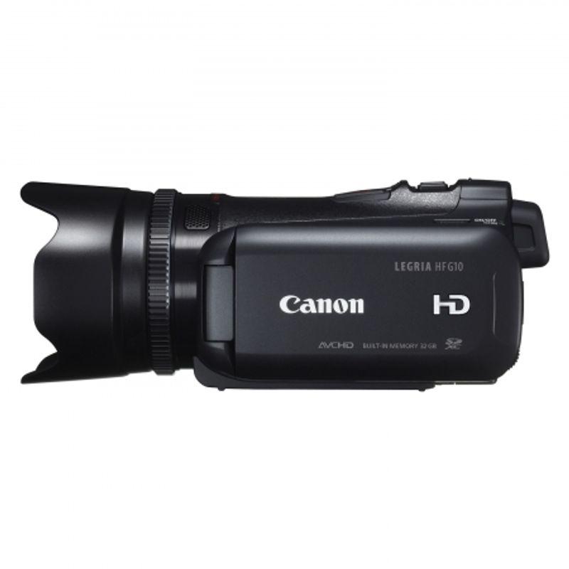 canon-legria-hf-g10-camera-video-semi-profesionala-18895-2